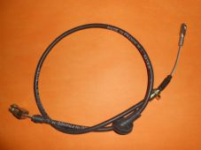 RENAULT R14 (1977-82) NEW CLUTCH CABLE - QCC1259